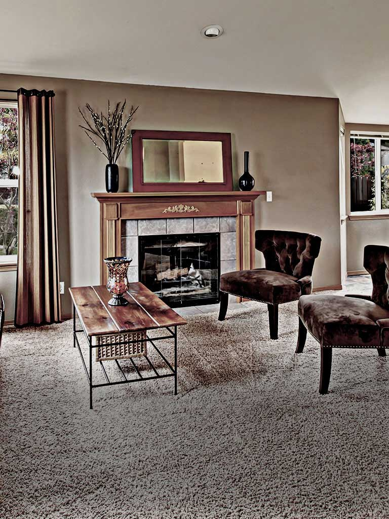 Home   Greenfield, MA Carpet Cleaning